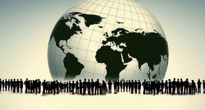 MAPFRE cubre la internacionalización de las Pymes con un nuevo servicio