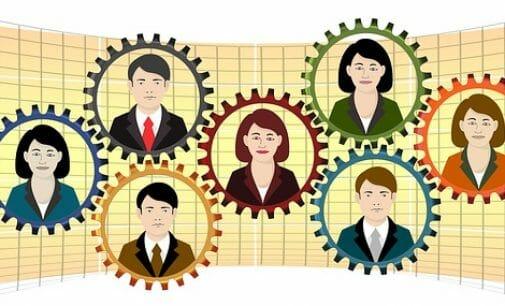 La digitalización amenaza a cinco profesiones desde este mismo año
