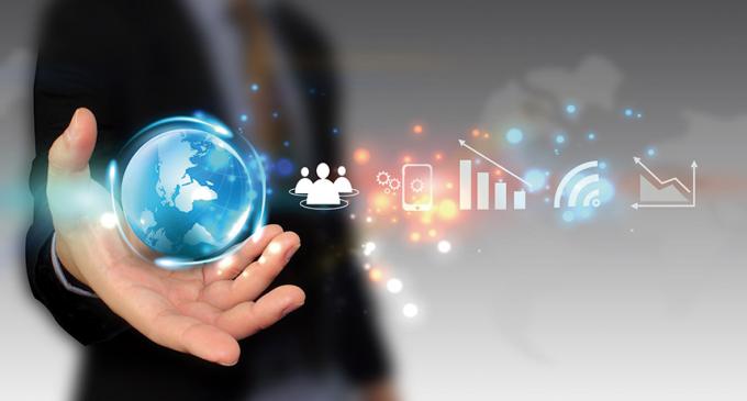 Transformación digital: las empresas serán totalmente diferentes en un periodo de tres años