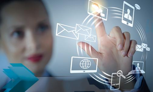 La revolución digital impulsa el crecimiento de las telecomunicaciones