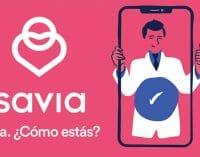 MAPFRE lanza Savia, la nueva plataforma digital para tomar el control de la salud