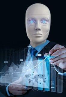 Los 5 beneficios de la inteligencia artificial en las empresas