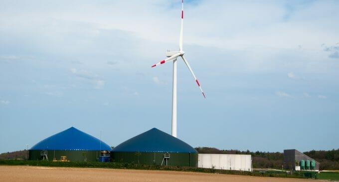 Fundación Naturgy destaca al gas renovable y su impacto en la economía circular