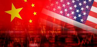 La guerra comercial EE.UU. – China vista por un estratega