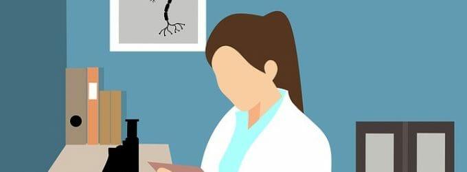 Brecha de género STEM: 3 mujeres científicas por cada 10 hombres en el mundo