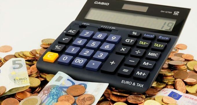 4 trucos para ahorrar dinero