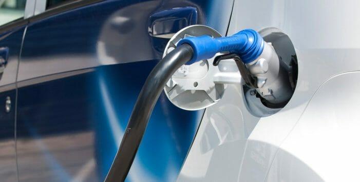 Gas Natural Vehicular Endesa.