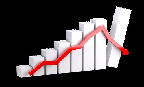 Previsiones a la baja en Europa, la visión de los mercados
