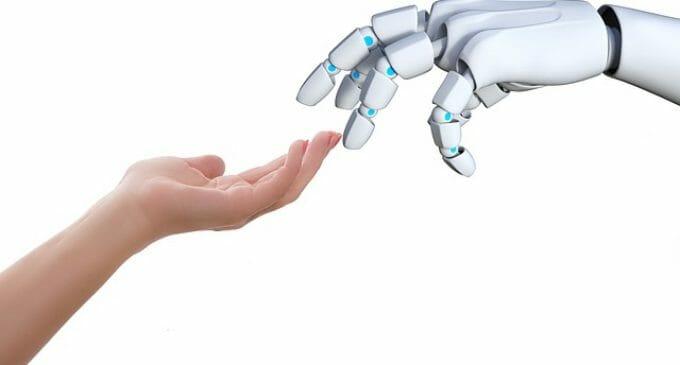 La ética debe aplicarse a la inteligencia artificial