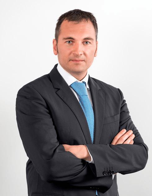 Mario Lafuente atl Capital.