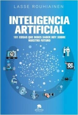 Libro Inteligencia Artificial.