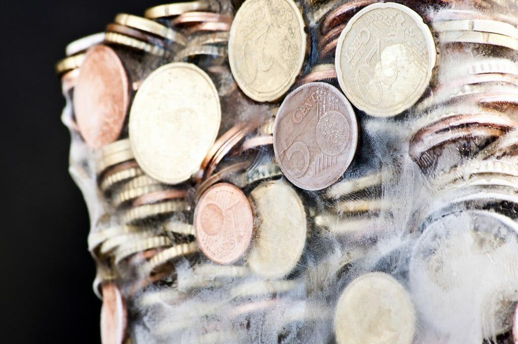 Recaudación impositiva en los PGE.