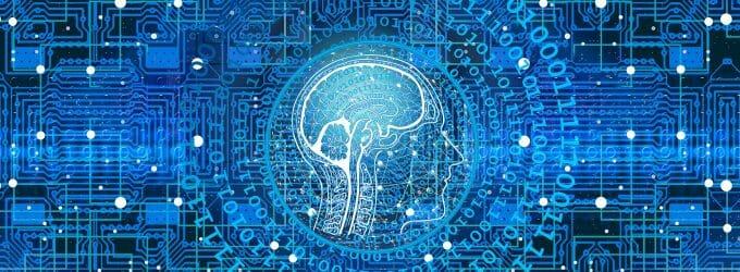 Calm Technology: por una tecnología que requiera una atención mínima