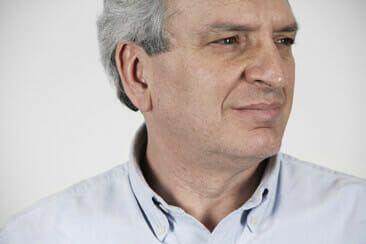 Antonio Banda, máximo responsable de Feelcapital.