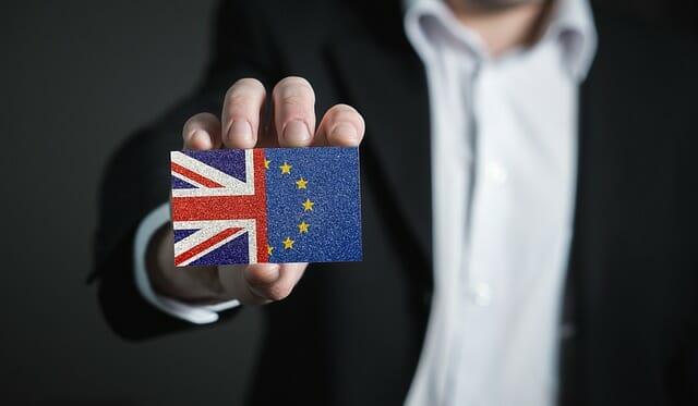 Preocupación del ecommerce por el Brexit.