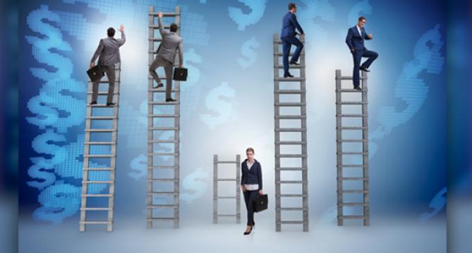 Tecnología para erradicar la desigualdad en las empresas