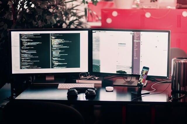 IoT es un de los grandes Challenges de la digitalización