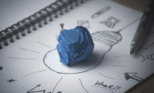 Fundación MAPFRE selecciona 27 proyectos para sus premios a la innovación social