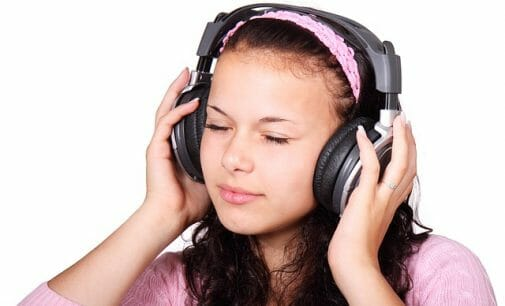 La radio tiene en Internet a su nuevo gran altavoz