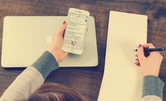 Ley de fomento del ecosistema de startups: sugerencias y comentarios