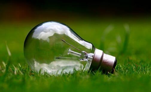 La electricidad es la clave para la descarbonización de la economía