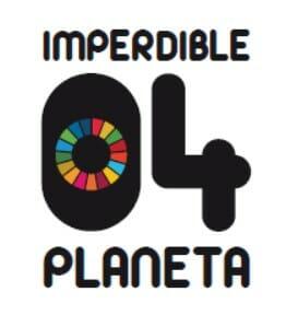 Imperdibles 04 se centrará en los ODS.