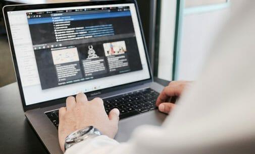 Las profesiones y sectores más digitales: ¡aquí está el futuro!