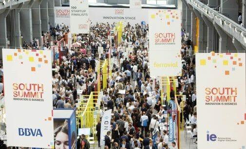 South Summit lanza un fondo que invertirá 6 millones de euros al año en startups