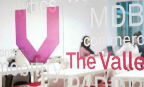 The Valley registra un crecimiento espectacular