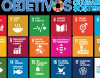 Los ODS destacan en Los Imperdibles04 de Cotec