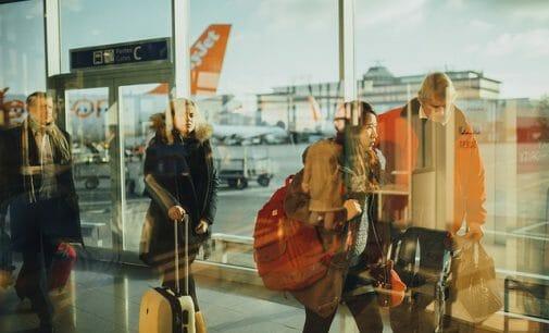 El turismo de negocios mueve 20.000 millones al año en España