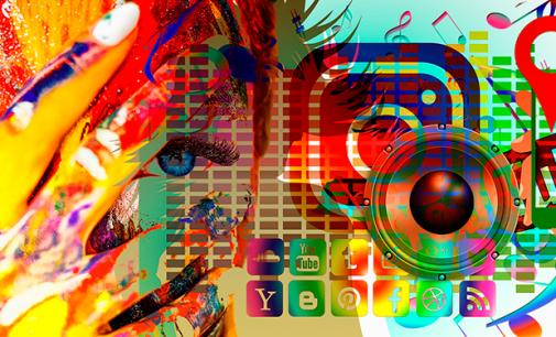 ¿Cómo debe ser el salto para ser una empresa digital?