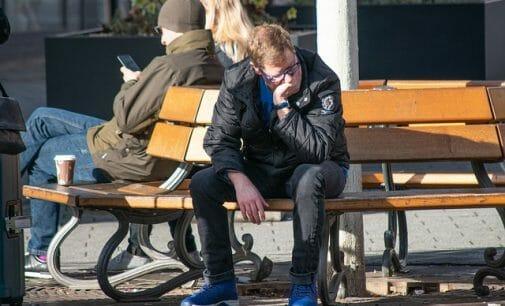 ¿Cuáles son las causas del desempleo? Los parados responden…