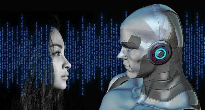 BT señala que la clave para el desarrollo de la IA está en empoderar a las personas