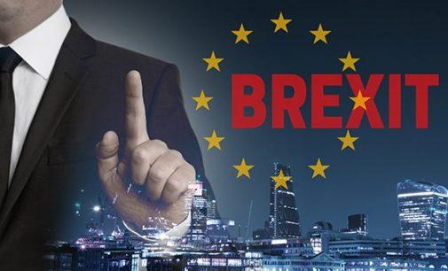 Brexit: Qué deben tener en cuenta las empresas