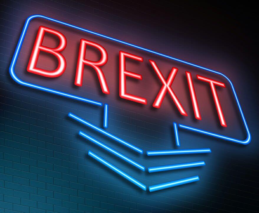 No hay nada seguro sobre el Brexit.