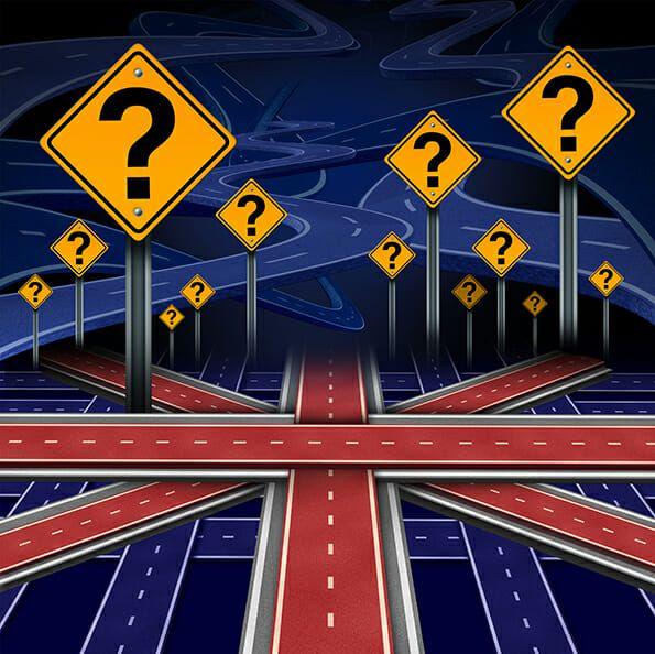 Qué deben tener en cuenta las empresas ante el Brexit.
