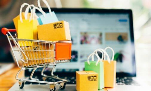Los marketplaces se integran en el 45% de los ecommerce