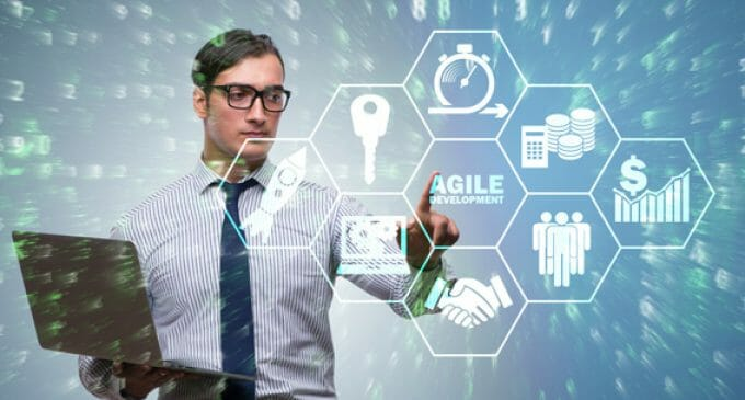 ¿Qué es la metodología Agile y por qué triunfa en las grandes empresas?