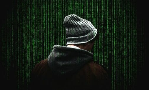 Zurich lanza un seguro que vela por la ciberseguridad de las empresas