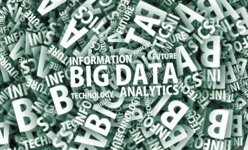 Big Data Spain pasa a ser Big Things