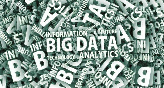 Big Data Spain pasa a ser Big Things