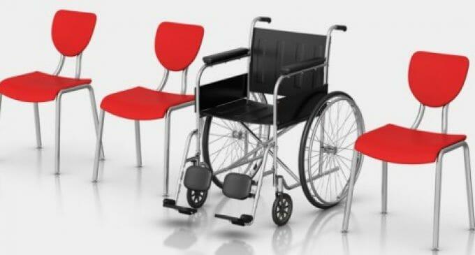 Fundación Adecco oferta 163 nuevos empleos para personas con discapacidad