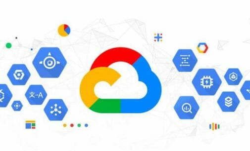 Google Cloud confía plenamente en Altrostratus, consultora española…