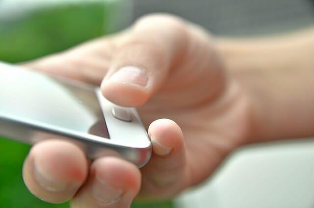 La transformación digital de la salud beneficia a organizaciones y pacientes.