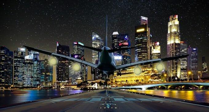 La nueva economía: ¿cómo serán las Ciudades en 2030?