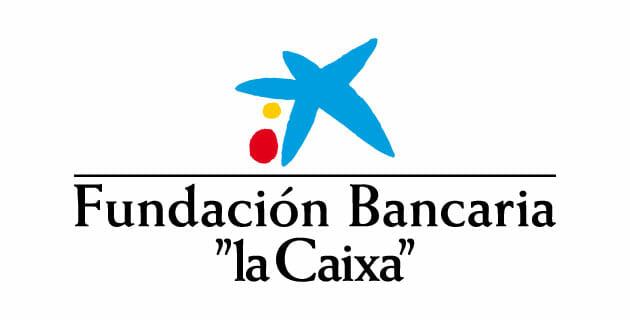 La Fundación Bancaria la Caixa es una de las empresas españolas con mejor reputación en el mercado.