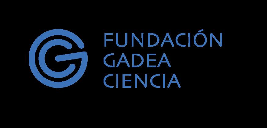 Fundación Gadea para la Ciencia.