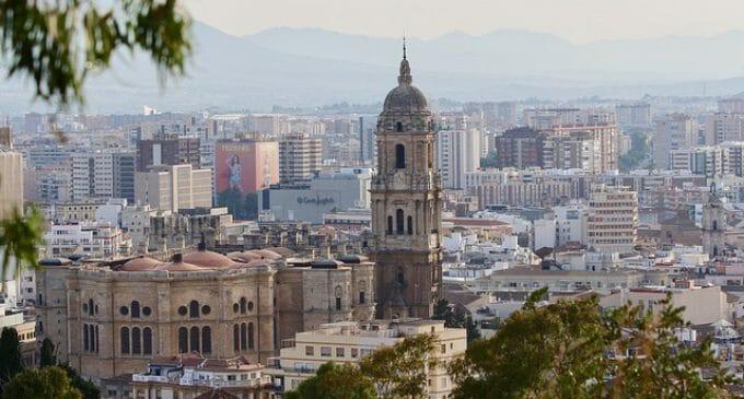Málaga aspira a ser el epicentro de la innovación social