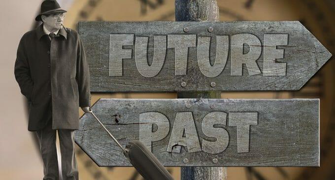 ¿Qué es el age management y por qué es la asignatura pendiente de las empresas?